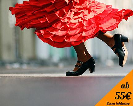 Flamenco-en-Valencia