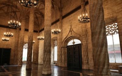 Oferta visita guiada en Valencia en Semana Santa