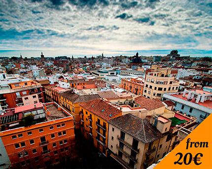 Valencia-completo