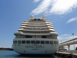 Excursión de cruceros en Valencia
