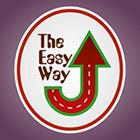 logo-easyway