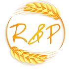 logo-ricepaella