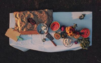 5 sitios perfectos para hacer un picnic en Valencia
