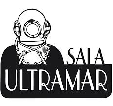 5 Salas de Teatro alternativo en Valencia