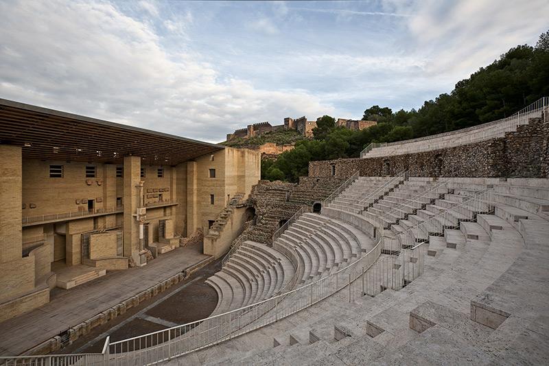 teatro-romano-sagunto