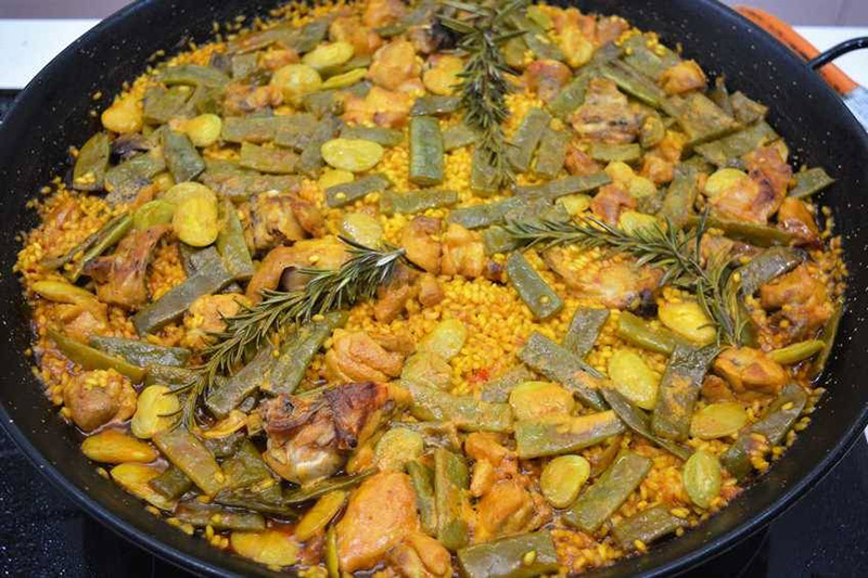 gastrotours-paella-valencia