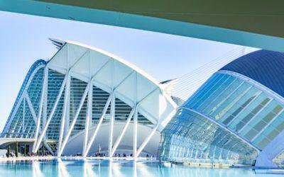 15 cosas que deberías hacer en Valencia al menos una vez