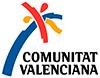 Logo-comunitat-val