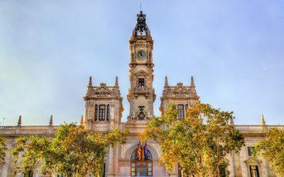 5 palacios que ahora puedes visitar en Valencia para sentirte como una princesa (o como un príncipe…)