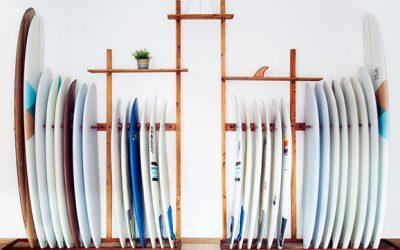 ¿Surf en Valencia? Claro que sí!