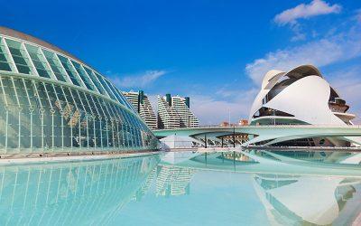 Visitar Valencia, los mejores consejos de una valenciana
